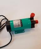 Pump 27L/min 140 grader