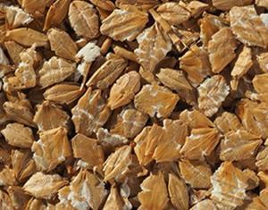 Maltflingor - Flaked Barley 1kg