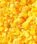 Majsflingor - Flaked Maize 1kg