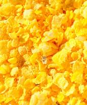Majsflingor - Flaked Maize 1kg