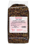 Klarningsmedel - Irish Moss 50 gr