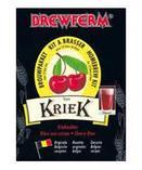 Brewferm Kriek - 12 L