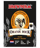 Ölsats Oranje Bock 6,0%  - Brewferm