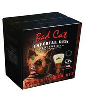Bad Cat Imperial Red - Bulldog Brews